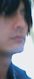 200906221750082.jpg