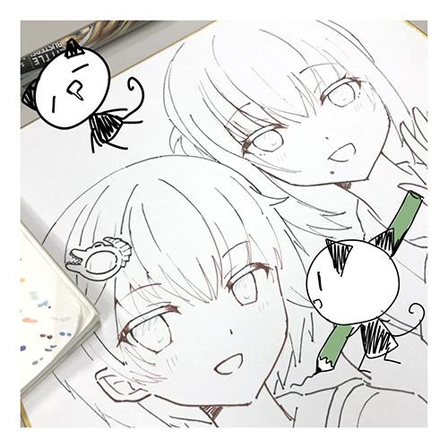keyblog_0627_02.jpg