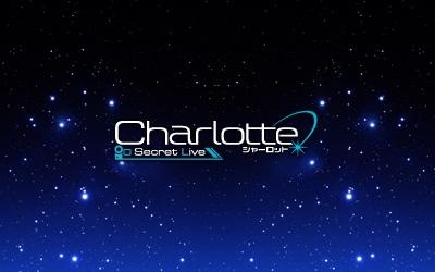 charlotte_secretlive_image.jpg