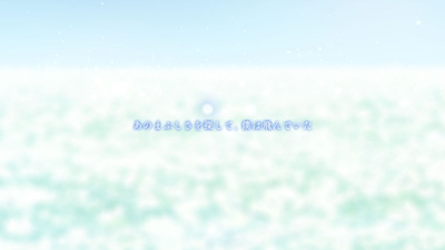 keyblog_0425_02.jpg