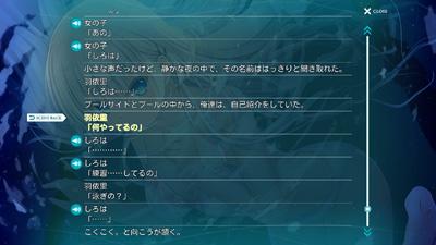 keyblog_0425_04.jpg