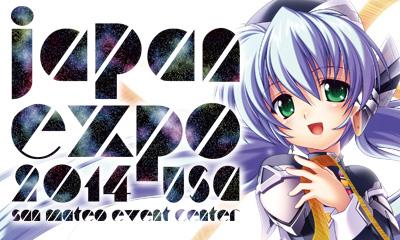 keyinfo_0811_japanexpo.jpg