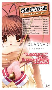 keyinfo_clannad_steam.jpg
