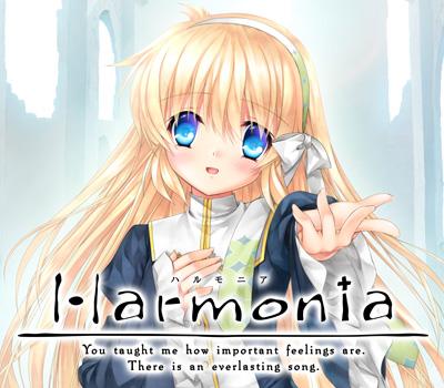 keyinfo_harmonia_0401.jpg