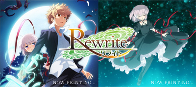keyinfo_rewrite_2nd_cd.jpg