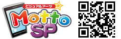 mottosp_logo_news_qr.jpg