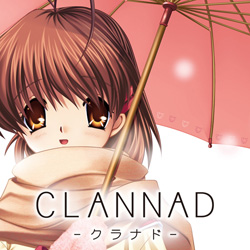 ps3_clannad_download.jpg