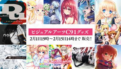 va_c91_goods_keyinfo.jpg