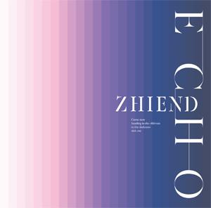 zhiend_album_keyinfo.jpg