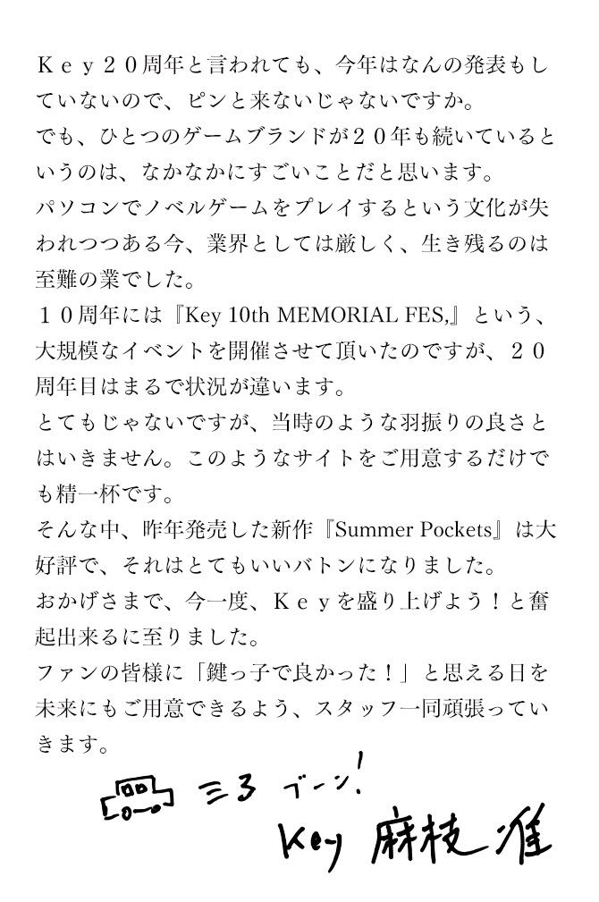 カスタムメイド3Dシリーズ Part223 [無断転載禁止]©bbspink.comYouTube動画>1本 ->画像>370枚