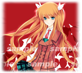 Rewrite (ゲーム)の画像 p1_3
